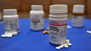 Chậm dự phòng cho người cứu bệnh nhân HIV vì thiếu quy chế