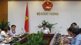 Bị Phó thủ tướng phê bình, lãnh đạo PVN nhận lỗi