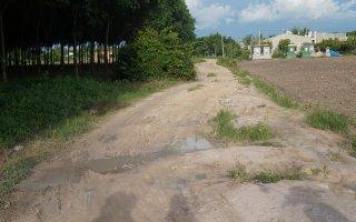 Sẽ tập trung đầu tư vào các tuyến đường nông thôn trọng điểm
