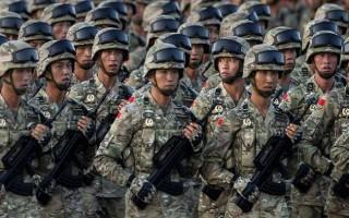 Trung Quốc tuyên bố không liên lạc quân sự với Triều Tiên giữa tình hình khủng hoảng