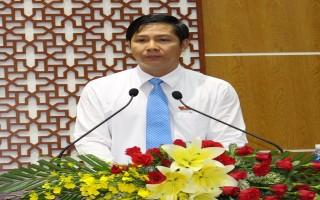 Kỳ họp thứ 4, HĐND tỉnh khóa IX: Tập trung tháo gỡ khó khăn, phát triển kinh tế bền vững