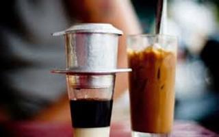 Giảm nguy cơ tử vong nhờ cà phê?