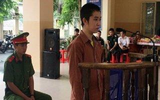 Thanh niên trốn tránh nghĩa vụ quân sự lãnh án 9 tháng tù