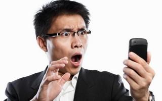 4G chỉ để dùng tạm chứ khó có thể thay thế được internet cáp quang