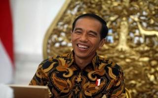 Tổng thống Indonesia ra lệnh bắn tội phạm buôn lậu ma tuý