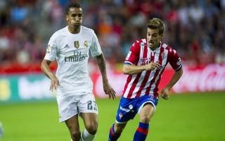 Điểm tin tối 23-7: M.C mua Danilo với giá 26,5 triệu bảng