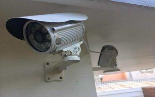 Hiệu quả từ việc lắp đặt camera an ninh