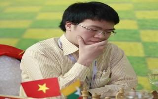 Quang Liêm chia tay CLB Thanh Đảo với một chiến thắng