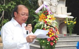 Họp mặt Kỷ niệm 87 năm ngày truyền thống ngành Tuyên giáo
