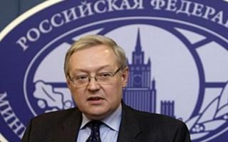 Quan chức Nga doạ trả đũa lệnh cấm vận của Mỹ