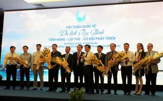 Tây Ninh cần tận dụng ưu thế có sẵn, tự tin tạo nên thương hiệu du lịch riêng