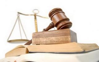 Trả lời đơn khiếu nại quyết định không khởi tố vụ tai nạn giao thông chết người
