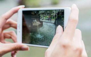 Tim Cook ẩn ý về lễ ra mắt iPhone 8
