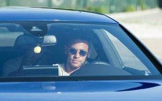 Barca cho phép Neymar tự do đàm phán với PSG