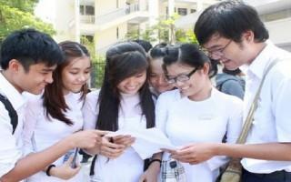 Thứ trưởng Bùi Văn Ga: Đợt xét tuyển thành công nhất từ trước đến nay