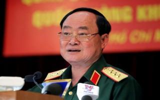 Giải tỏa 50 kiốt, 3 cây xăng giáp sân bay Tân Sơn Nhất
