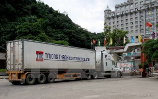 Diễn đàn thúc đẩy giao thương rau quả giữa Việt Nam-Trung Quốc