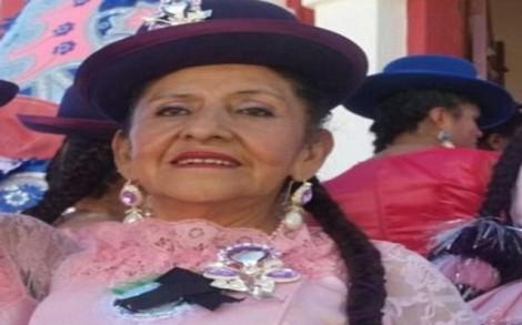 Các con tổ chức tang lễ chôn sống mẹ vì không ai muốn chăm