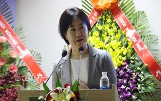 Vệ sinh phòng mổ kém làm tăng nhiễm khuẩn tại Việt Nam