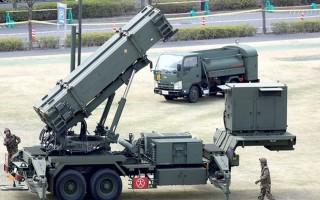 Triều Tiên có khả năng phóng tên lửa từ tàu ngầm