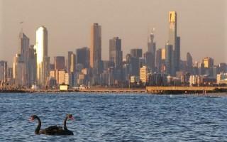 Melbourne tiếp tục giữ danh hiệu thành phố đáng sống nhất thế giới