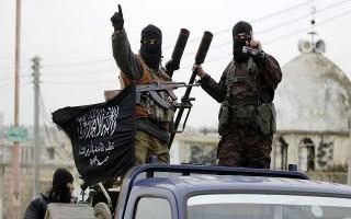 Taliban hối thúc Mỹ rút khỏi Afghanistan