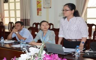 TP.Tây Ninh: Kiến nghị hạn chế cấp giấy phép kinh doanh đối với một số dịch vụ giải trí