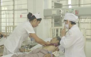Hội thảo về hiệu quả dự án đầu tư trang thiết bị cho các cơ sở y tế