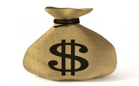 Cái giá của sự tham lam