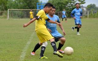 Tin thể thao Tây Ninh