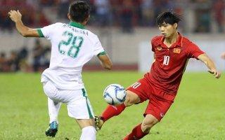 Dứt điểm kém và đối thủ đá xấu, U22 Việt Nam chưa thể đi tiếp