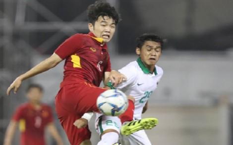 Việt Nam nắm quyền tự quyết vé vào bán kết SEA Games