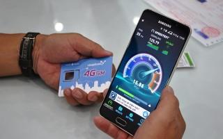 Làm sao kích hoạt sim 4G VinaPhone đơn giản nhất?
