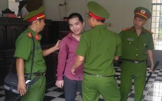 Toà tuyên bị cáo không phạm tội hiếp dâm trẻ em