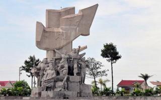Sáng mãi tinh thần Xô Viết - Nghệ Tĩnh