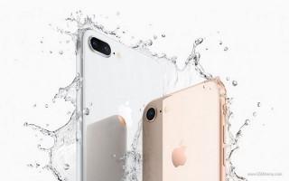 Có nên nâng cấp lên iPhone 8 và iPhone 8 Plus?