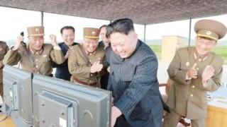 Thúc giục Triều Tiên giải giáp hạt nhân