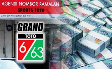 Doanh nhân Malaysia trúng xổ số gần 380 tỷ đồng