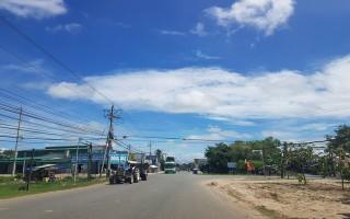 Tây Ninh: Tiếp tục đầu tư đồng bộ hạ tầng giao thông
