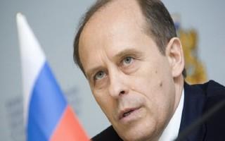 Nga xác định thủ phạm 'khủng bố hàng loạt' qua điện thoại