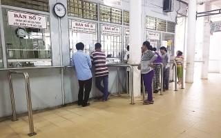 BVÐK Tây Ninh tiếp tục nâng cao chất lượng phục vụ
