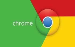 Trình duyệt Chrome thêm tính năng phát hiện phần mềm độc hại