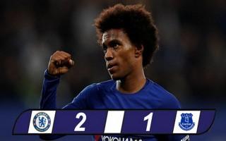 Chelsea chật vật tiến bước, Tottenham thua ngược sửng sốt