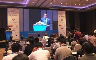 Chuyển đổi số: Kỷ nguyên mới cho hợp tác CNTT Việt - Nhật
