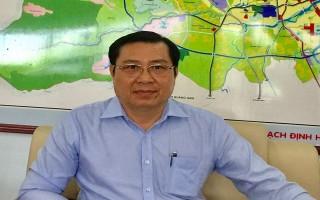 Tuần lễ APEC mang đến cho Đà Nẵng nhiều cơ hội lớn
