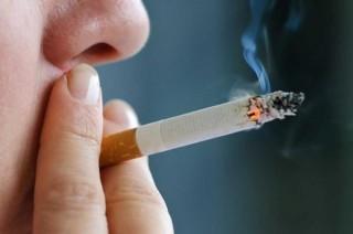 Những độc tố 'giết người' có trong thuốc lá