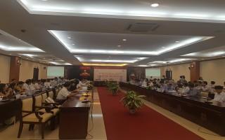 Kiến tạo hệ sinh thái khởi nghiệp liên kết vùng Đông Nam Bộ