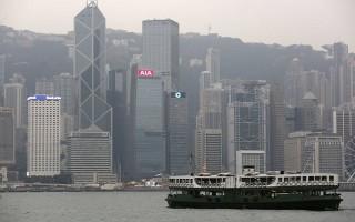 Hong Kong hết chỗ cho... người chết