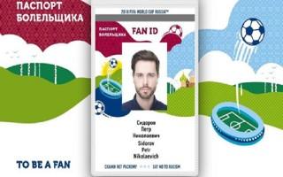 Có 'hộ chiếu người hâm mộ' mới được vào sân