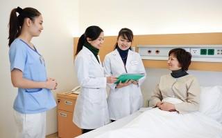 Du lịch y tế - tiềm năng cần 'đánh thức'
